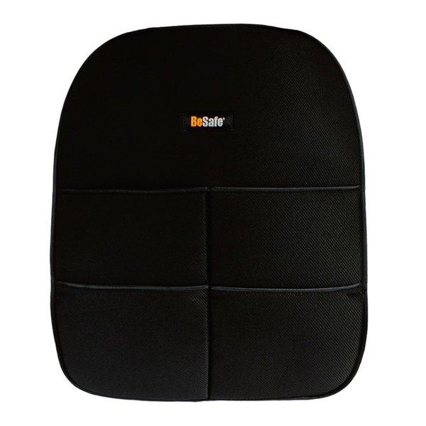 Протектор - органайзер за автомобилна седалка